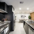 B1-Homes_The-Tigris-Designer-kitchen-prefect-to-entertain-family-and-friends