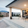 B1-Homes_The-Tigris-large-alfresco-outdoor-area-for-entertaining-family-and-friends