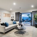 B1-Homes_The-Tigris-spacious-family-living-room-that-extends-to-outdoor-area