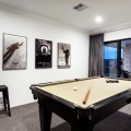 B1-Homes_The-Tigris-the-games-room-a-perfect-retreat-for-the-men-in-the-family