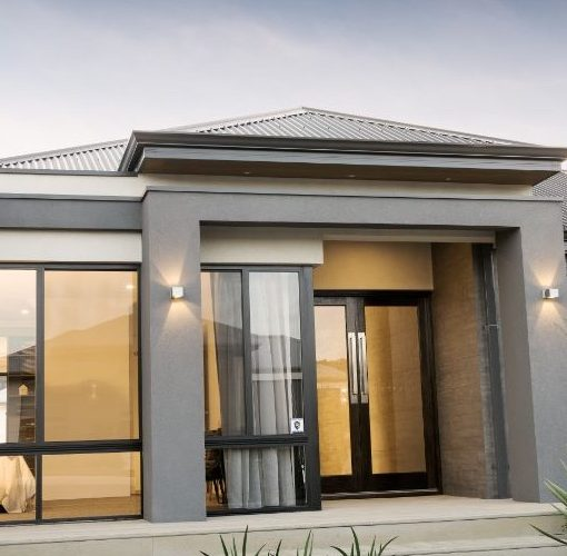 B1-Homes_The-Tigris_Elevation_Designed-to-meet-the-requirements-of-a-large-family