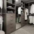 B1-Homes_The-Tigris_Spacious-walk-in-robe