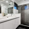 B1-Homes_The-Tigris_Stylish-Master-Ensuite-with-double-shower-heads