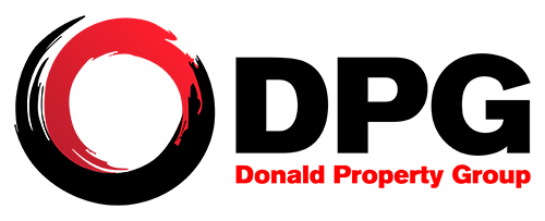 Donald Property Group